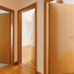продажа и установка дверей в Северске