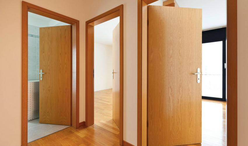 Image result for Установка дверей