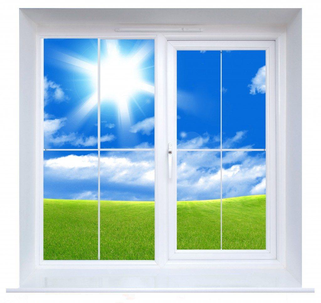 """""""Окно в Европу"""""""