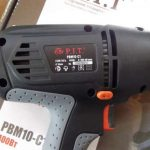 P.I.T. PBM10-C1
